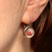 hermit-crab-earring-2