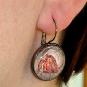 hermit-crab-earring-3