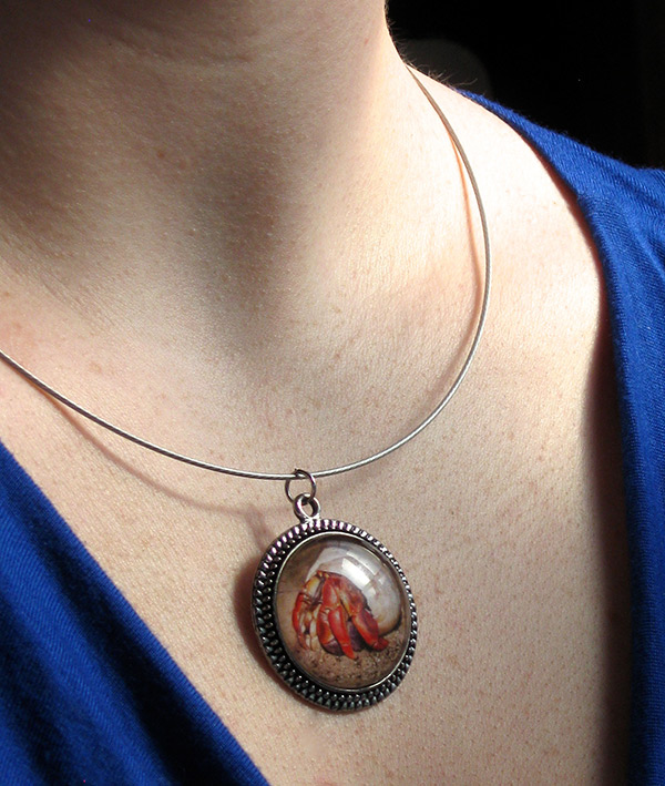 hermit-crab-necklace-2