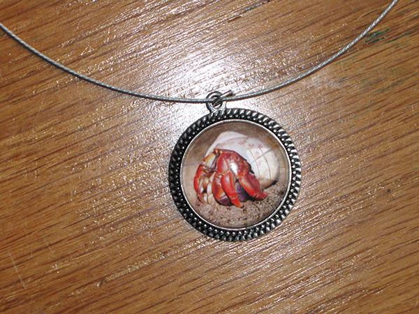 hermit-crab-necklace