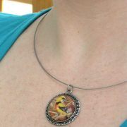 hooded-oriole-necklace-2