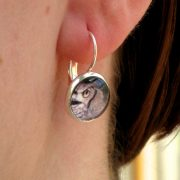 horned-owl-earring-1