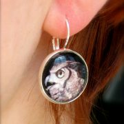 horned-owl-earring