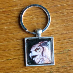 horned-owl-keychain-600
