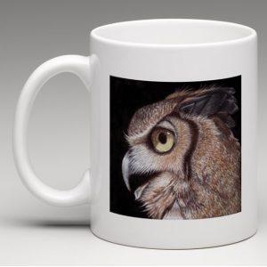 horned-owl-mug-600