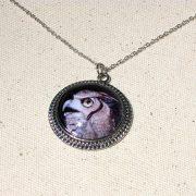 horned-owl-necklace