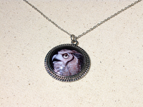 horned-owl-necklace