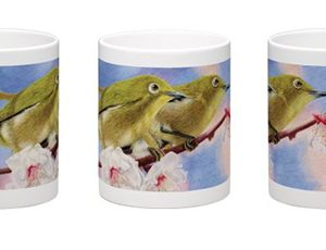 japanese-white-eyes-mug-600