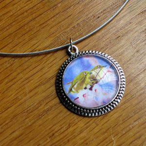 japanese-white-eyes-necklace