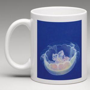jellyfish-mug-600