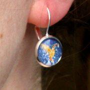 kingfisher-earring-2