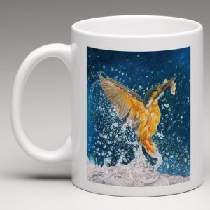 kingfisher-mug-600