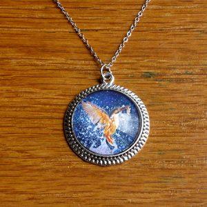kingfisher-necklace