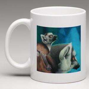 lemurs-mug-600