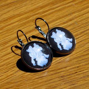 majestic-iris-earrings