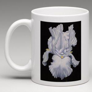 majestic-iris-mug-600