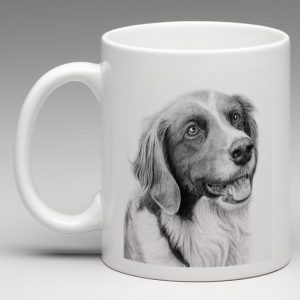 max-mug-600