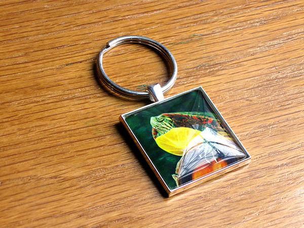 painted-turtle-keychain-600