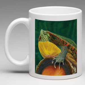 painted-turtle-mug-600