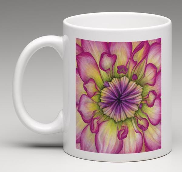 pink-dahlia-mug-600