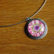 pink-dahlia-necklace