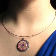 pink-dahlia-necklace-2