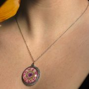 pink-dahlia-necklace-3