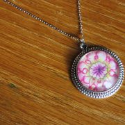 pink-dahlia-necklace-4