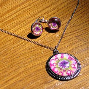 pink-dahlia-set