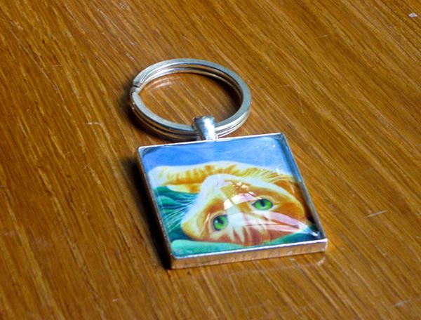 playful-ginger-keychain-600