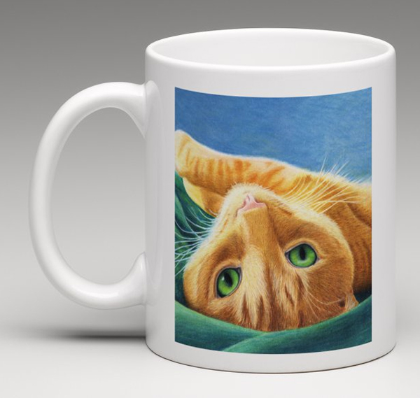 playful-ginger-mug-600
