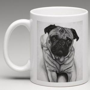pugsy-mug-600