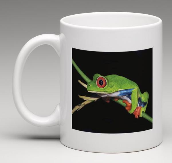 red-eyed-tree-frog-mug-600