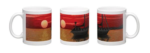 red-ocean-sunset-mug-600