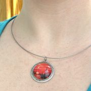 red-ocean-sunset-necklace-2