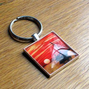 red-sunset-keychain-600
