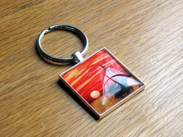 red-sunset-keychain-600