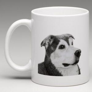 rockey-mug-600
