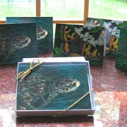 sea-turtle-box