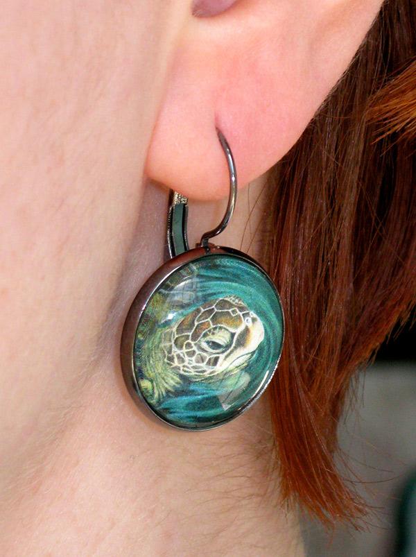 sea-turtle-earrings