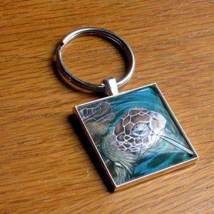 sea-turtle-keychain-600