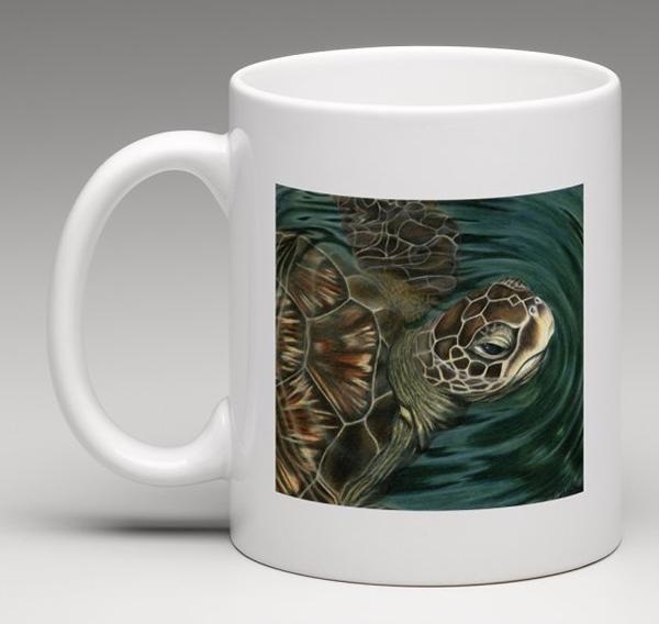 sea-turtle-mug-600