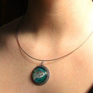 sea-turtle-necklace-2