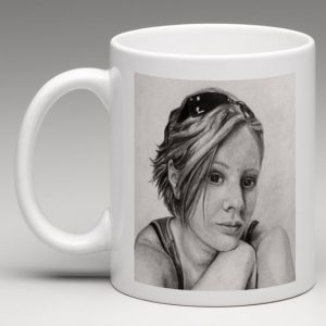 self-portrait-mug-600