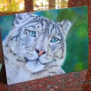 snow-leopard-card