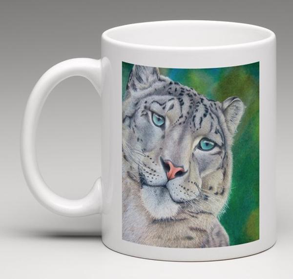 snow-leopard-mug-600