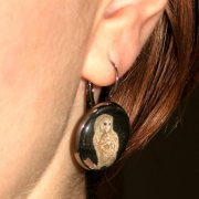spotted-owl-earring