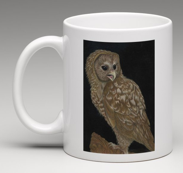spotted-owl-mug-600