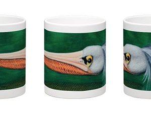 swooping-pelican-mug-600