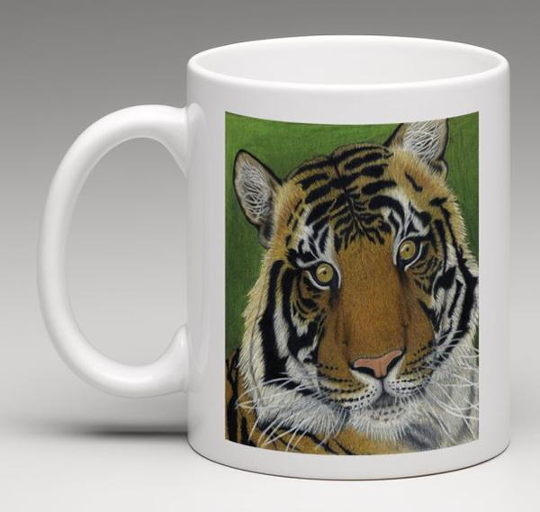 tiger-mug-600